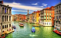 From $399Explore Europe Travel Packages @ STA Travel