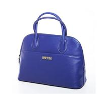 $31.99Kenneth Cole Reaction Handbags