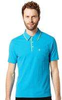The Mearl Polo