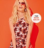 Extra 15% OFFSale items @ Dorothy Perkins