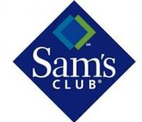 $45 Sam's Club Membership + $20 Gift Card + Food Vouchers@ Zulily