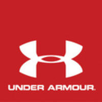 Several New Items InThe Outlet @ Under Armour