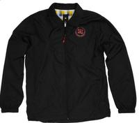 Men's Travis Pastrana Split Star Jacket