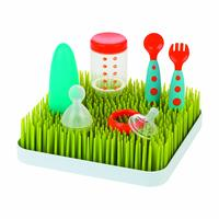 Boon Winter Grass Countertop Drying Rack