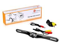 TaoTronics TT-CC22 Bar Type Car License Plate Mount Rear View Backup Camera