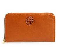 Tory Burch  'Bombe' Continental Wallet @ Nordstrom
