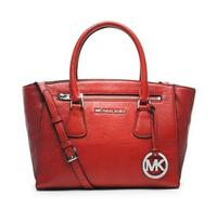Up to 25% offSelect MICHAEL Michael Kors Handbags and Wallets @ Elder Beerman