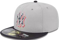 Extra 30% OffClearance Items @ Lids