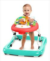 From $7.99 Bright Starts & Baby Einstein @ zulily