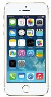 $49.99 with 2-year ContractApple iPhone 5s 16GB