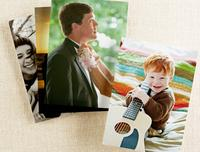 Free8 x 10 Prints for New Customers @ Shutterfly