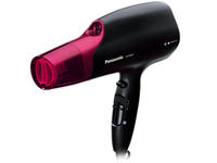 79.99 Panasonic EH-NA65-K - Nanoe Hair Dryer EH-NA65-K