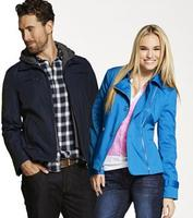 70% OffBig Spring Sale @ Wilsons Leather