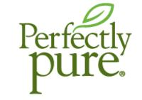 25% Off+ Free Shipping on Perfectly Pure Brand Purchase @ Perfectly Pure