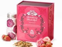 A Dealmoon Exclusive! $10 Off $30Sale @ Teavana