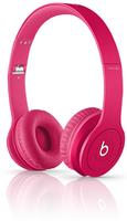 Beats by Dr. Dre Solo HD Drenched Headphones