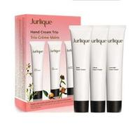 $39.2 Jurlique Hand Cream Trio ($75 Value) @ SkinStore.com