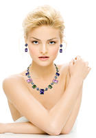 Dealmoon Exclusive! 10% Off Your Orderon Jewelry @ Heidi Daus