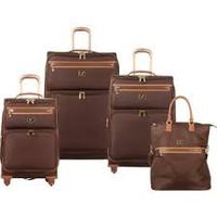 Extra 35% OFFSitewide + Free Shipping @ LuggageGuy.com