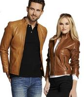 Up to 50% Off + 20% OffSitewide @ Wilsons Leather