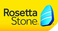 Special Graduation Event! Save $235 + Free Shipping on Rosetta Stone