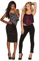 Extra 40% offSelect Women's Clearance Items @ Body Central