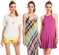 Extra 20% OffAll Sale Items @ Trina Turk