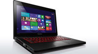 Lenovo Y410p Haswell i7 8G GT755 Laptop
