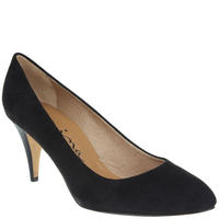 25% OFFSitewide @ Nina Shoes