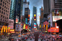 Dealmoon Exclusive! Up to $15 offflights to NYC @CheapOair.com
