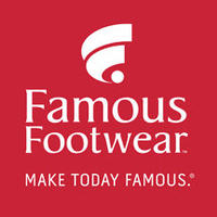15% off + BOGO 50% off sitewide @ Famous Footwear