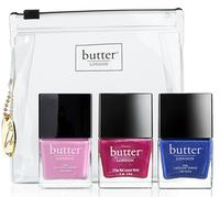 Up to 75% OFFselect styles @Butter London