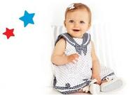Up to 30%on Diaper Bags, Carriers, Swimwear & More @ BabiesRUs