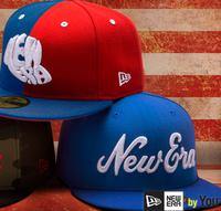 Free shippingon orders over $50 during its Memorial Day @ New Era