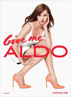 50% Off on All Reduced Merchandise  @ ALDOShoes.com