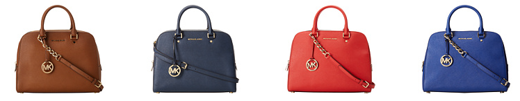 coupons for michael kors outlet  coupons, promotions