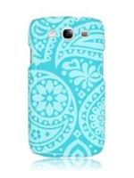 Up to 90% offTech21 Cases for iPhone, Samsung, Nokia, more @ paydeals.com