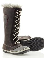 Up to 60% off + Extra 40% offSelect Women's and Men's Shoes @ Sorel