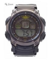 Uzi Digital Sport Watch