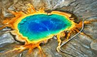 From $399 Air-inclusive SpecialYellowstone National Park Tour Package from 8 Major Cities (NYC, LA, etc.) @ iTuXing