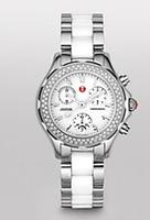 Up to 40% OffSelect Watch Styles at MICHELE.com!