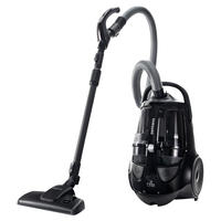 Up to 60% offSamsung Vacuums sale