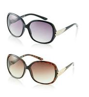 Up to 50% offSunglasses Sale @ Elder Beerman