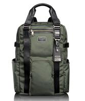 Up to 40% offsale bags and  luggage @ Tumi