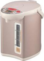 Zojirushi Micom Electric 3 Liter Water Boiler & Warmer