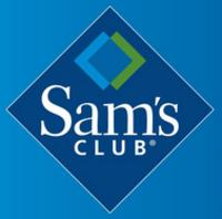 $45 1-Year Sam's Club Plus Membership...