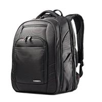 Samsonite Xenon 2 Checkpoint Friendly Laptop Backpack
