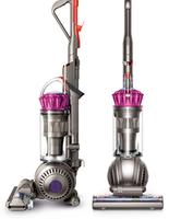 Save up to $100On Selected Items + Free Shipping @ Dyson Inc.