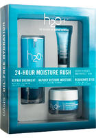 Up to 60% Off Beauty Sale+ Free shipping on $10 Purchase @ H2O Plus