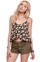 20% Offon Select Items with $50 or More @PacSun